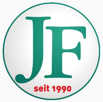 Fuchs-Versicherung-Weissenfels